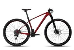 Mountainbike Hardtail 2017