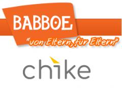 Babboe Lastenräder